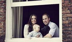 Kate i William wydali 20 milionów na remont mieszkania!