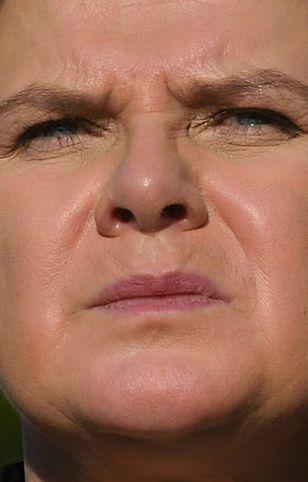 Tusk doprowadził Szydło do płaczu. Marcinkiewicz ujawnia kulisy szczytu w Brukseli