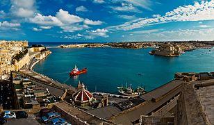 Malta - to musisz tu zobaczyć!