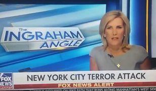 Fox News cytuje Beatę Szydło