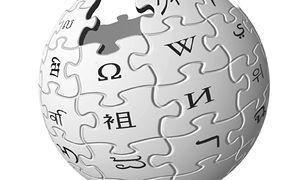 Użytkownicy Neostrady z banem na edycję Wikipedii
