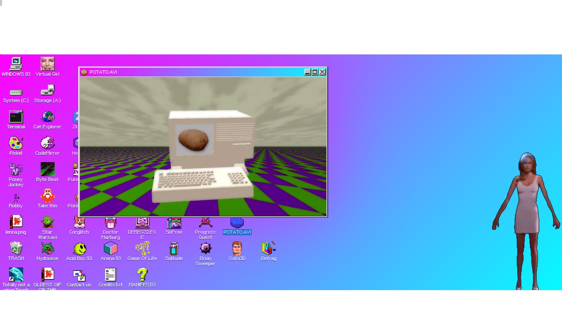 t sknisz za starym windowsem ta gra jest dla ciebie wp gry. Black Bedroom Furniture Sets. Home Design Ideas