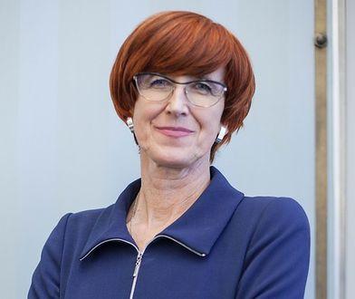 Waloryzacja emerytur w 2018 r. Minister ujawnia, ile będzie kosztowała