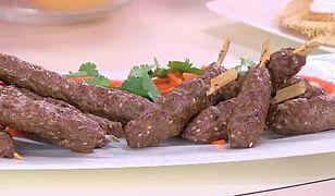 Domowy kebab w różnych odsłonach