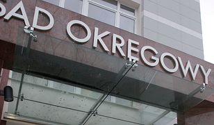 Akt oskarżenia w sprawie prokuratora jest już w Sądzie Okręgowym w Kielcach