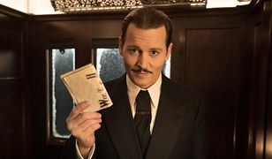 """""""Morderstwo w Orient Expressie"""": polski zwiastun filmu, który ma największe stężenie gwiazd na minutę [TYLKO U NAS]"""