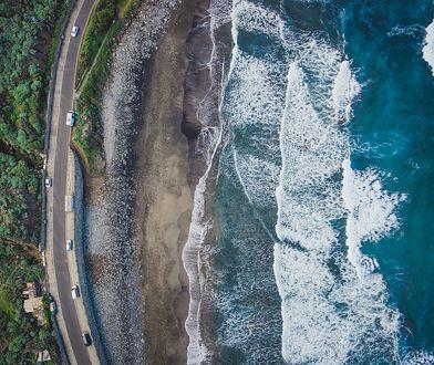 Teneryfa czy Lanzarote – która jest dla ciebie idealna?
