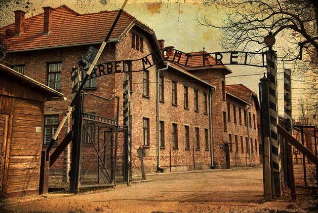 Najważniejsze atrakcje w Polsce - miejsce 2. Auschwitz-Birkenau