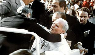 Gen. Mirosław Gawor o zamachu na Jana Pawła II: ktoś zawalił