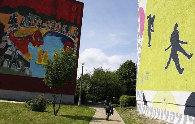 15 najpiękniejszych rzeczy w Polsce
