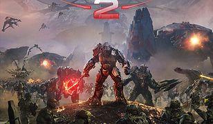 Halo Wars 2 - za tydzień premiera