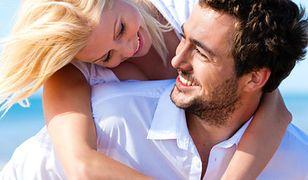 Białe małżeństwa – dlaczego decydują się na brak seksu?