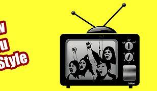 """Protest przeciwko """"Mistrzom podrywu"""". Show TVN zarzucono promowanie kultury gwałtu"""