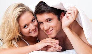 Męska strona antykoncepcji