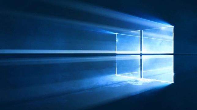 Aktualizacja Windows 10 Creators Update. Co nowego?