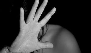 Wstrząsające nagranie: b. radny PiS znęcał się nad żoną? RPO: codzienność wielu Polek