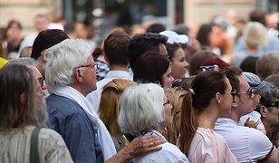 Niepokojące prognozy ONZ: 21 mln Polaków na koniec wieku