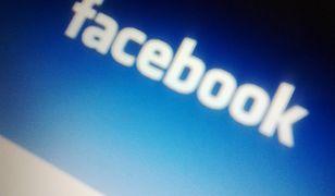 Facebook może śledzić użytkowników nawet po wylogowaniu. Jest decyzja sądu