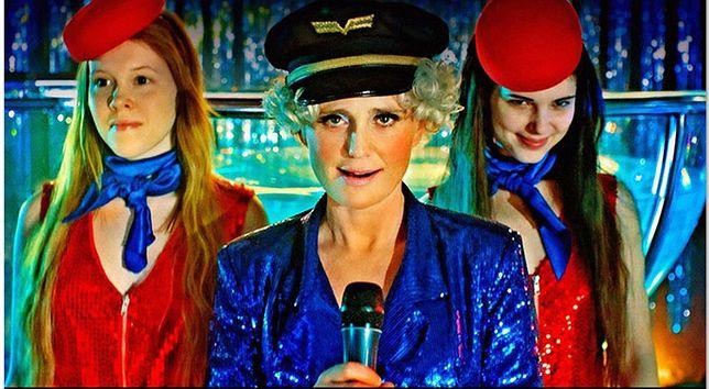 #dziejesiewkulturze: ''Córki dancingu'' pojawiły się w amerykańskim Box Office