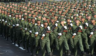 Kubański rząd zaprzecza wysłaniu armii do Syrii, by pomóc Asadowi