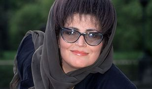 Agnieszka Fatyga: ustąpiła miejsca córce - jednej z najgorętszych młodych gwiazd w Polsce