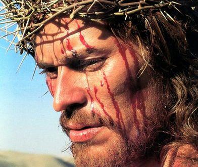 """Pamiętacie """"Ostatnie kuszenie Chrystusa"""" Scorsese? To nie pierwszy film, który tak zdenerwował duchownych"""