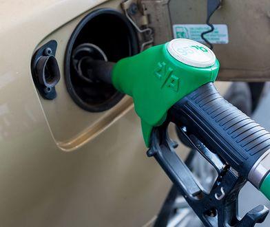 Tańsze paliwo dla dużej rodziny
