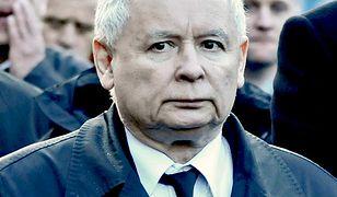 """Jarosław Kaczyński odpowie za """"gorszy sort""""? Dzięki jednej kobiecie to możliwe"""