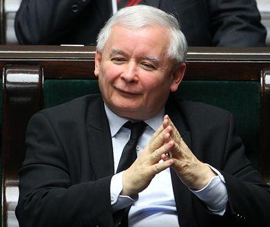 Premier Kaczyński? Polacy sceptyczni