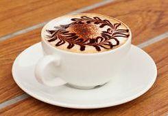 Jaka kawa jest zdrowsza - czarna czy biała?