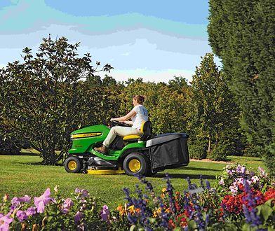 Co robimy źle podczas pielęgnacji ogrodu?