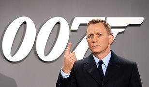 #dziejesiewkulturze: znamy pierwsze szczegóły nowych przygód Jamesa Bonda