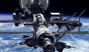 Kolejny eksperyment NASA. Od niego zależy przyszłość kosmicznych wojaży
