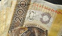 Skarbówka na tropie przestępców VAT. Oto branże które w 2016 roku zostaną poddane kontroli