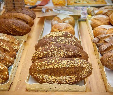 Chleb poprawia pamięć i koncentrację