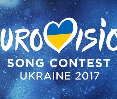 Ukraina nie chce wpuścić na Eurowizję niepełnosprawnej reprezentantki Rosji