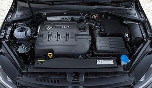 Typowe usterki silników Diesla