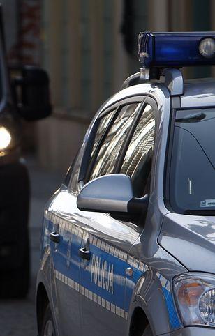 Zmiany w policji we Wrocławiu. Jest nowy komendant wojewódzki