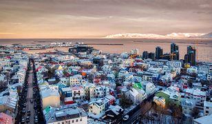 Z Wrocławia do Reykjavíku - nowe połączenie od maja