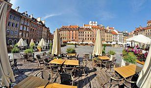 Polskie miasta, z których śmiejemy się najczęściej