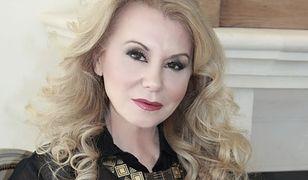 Galia Lahav  - mistrzyni szczegółu