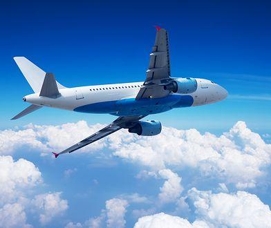 W Europie powstanie nowa tania linia lotnicza