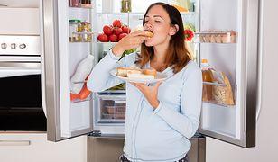 Jak jeść, gdy pracujesz na zmiany?