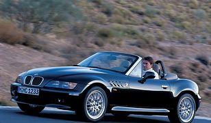 Jest to kolejny, prawie niemiecki samochód na liście. Podobnie jak M-Klasse powstał za oceanem. Na szczęście inżynierowie z BMW przyłożył się do niego bardziej niż pracownicy Mercedesa. Jednak nawet to nie pomogło zlikwidować takie wpadki jak plastikowa tylna szyba i słabej jakości wnętrze pojazdu. Na początek auto otrzymało silnik o pojemności 1,9l  i mocy 138KM. By podnieść sprzedaż managerowie koncernu postarali się, by w rok po premierze auto trafiło w ręce najsławniejszego agenta Jej Królewskiej Mości – Jamesa Bonda. Stało się to w filmie Goldeneye.