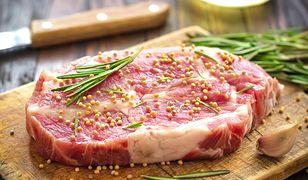 Dobre mięso i wartościowe wędliny. To możliwe!