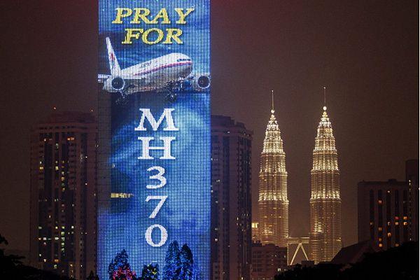 Kuala Lumpur z niepokojem czeka na nowe wieści ws. zaginionego boeinga