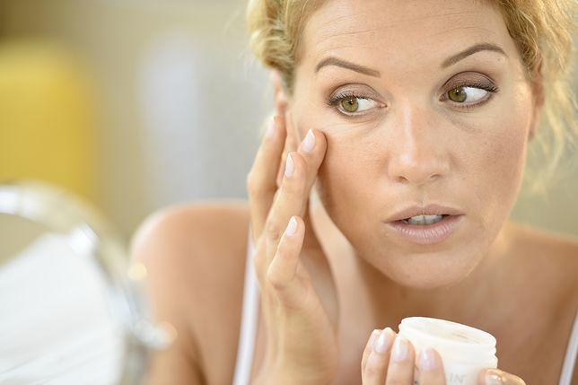 Lista trujących składników, które znajdziesz w kosmetykach codziennego użytku
