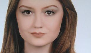 Zaginęła 18-letnia Katarzyna. Policja prosi o pomoc w poszukiwaniach