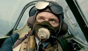 """#dziejesiewkulturze: Francuzi krytykują """"Dunkierkę"""". Christopher Nolan przekłamał fakty historyczne?"""