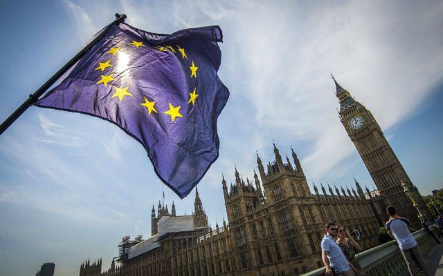UE zniesienie cła dla Sri Lanki
